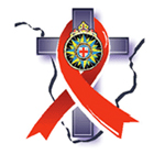 Anglican Aids