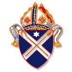 Anglican Diocese of Natal